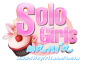 Solo Girls Mania